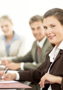 SHP_Small_Insert_Businesswoman