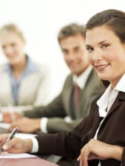 SHP_Insert_Businesswoman
